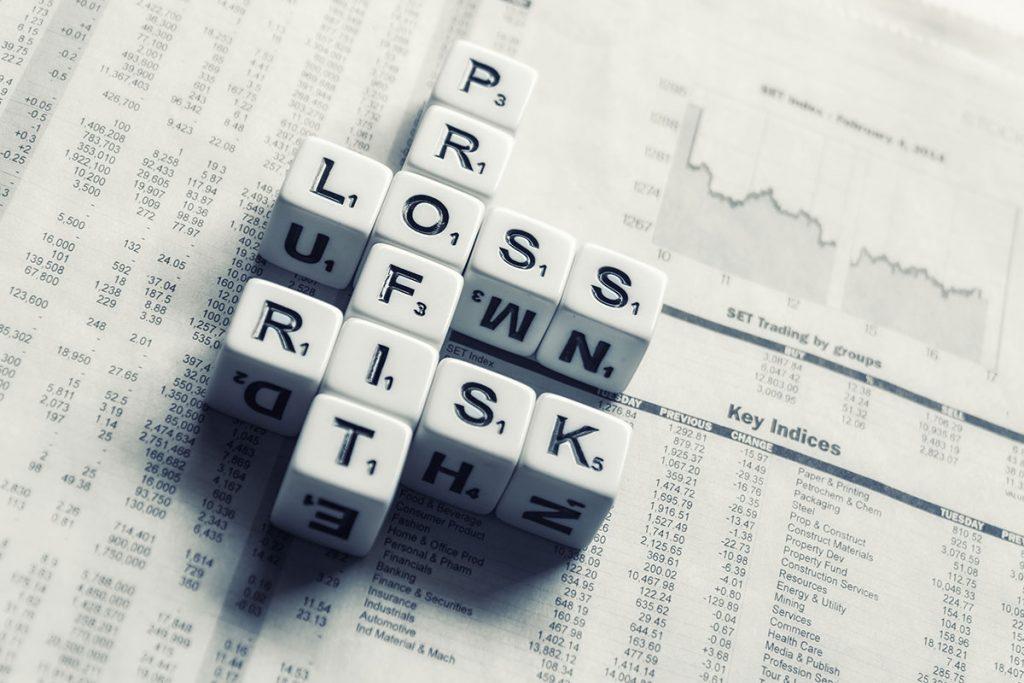 הגדלת-מכירות-ורווחיות-העסק
